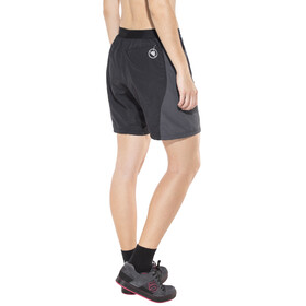 Endura Pulse Shorts Women Black
